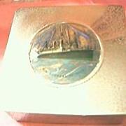 S.S. Duchess of York  Canadian Shipping Line Souvenir