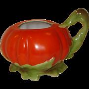 Royal Bayreuth Tomato Cup