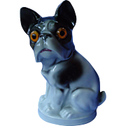 1950 French Bulldog Germany 7446 8""