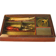Sealing Wax Kit