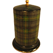 Tartan Ware Go-to-Bed - Gordon