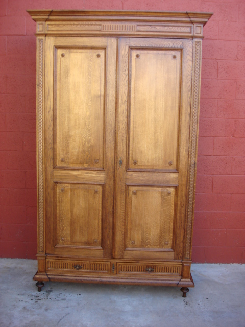 antique armoire wardrobe antique bedroom furniture sold on ruby lane