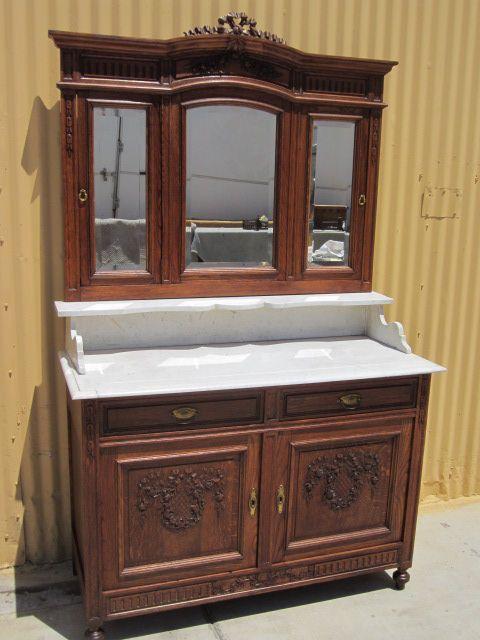 French Antique Dresser Commode Antique Bedroom Furniture Cabinet Sold On Ruby Lane