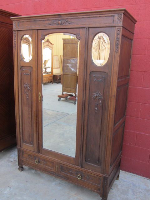 french antique armoire antique bedroom furniture wardrobe antique armoire furniture