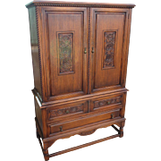 Antique Cabinet Antique Bar Antique Bookcase Antique Storage Antique Furniture