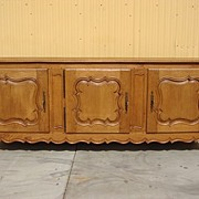 Antique Furniture French Antique Rustic Sideboard Server Cabinet Cupboard Antique Mission Furniture