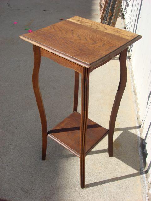Superior Antique Fern Stand Antique Plant Stand Antique Lamp Table