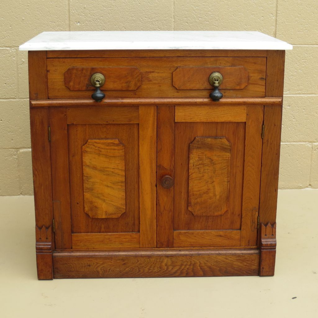 American antique victorian chest antique cabinet antique for Antique furniture
