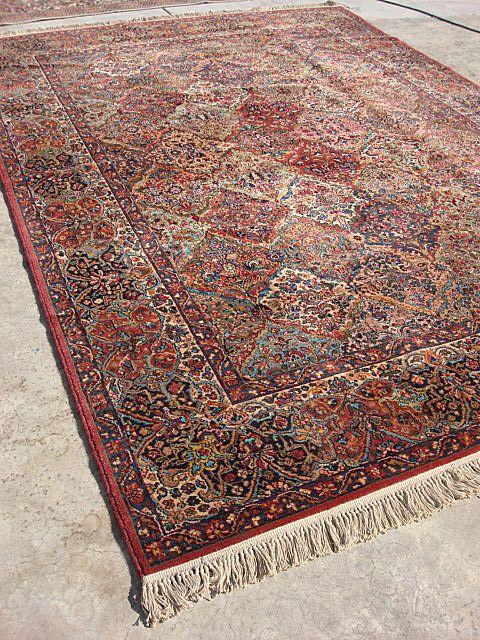 Karastan Wool Carpet Cost Meze Blog