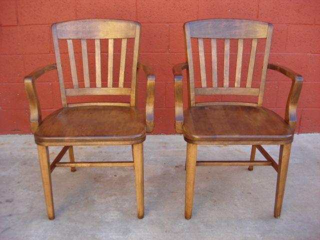 antique chairs antique armchairs american antique office furniture antique office chair