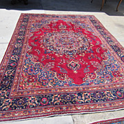 Antique Rug Antique Carpet Antique Home Furnishings
