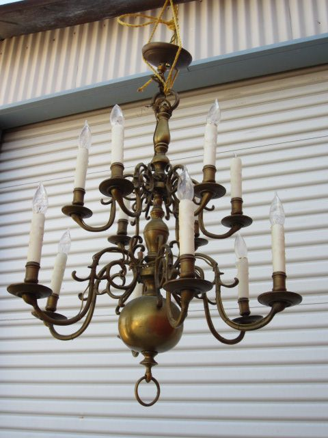 Antique candle chandelier antique furniture vintage candle chandeliers chandelier designs vintage candle chandelier chandelier designs aloadofball Choice Image