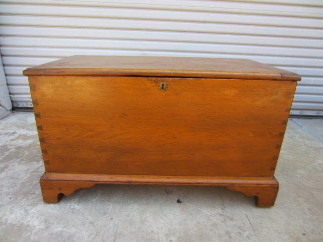 bedroom furniture chests 2