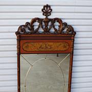 Antique Mirror Antique Wall Mirror Antique Pier Mirror