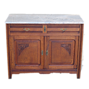 French Antique Dresser Antique Cabinet Antique Furniture