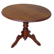 American Antique Table Antique Flip Top Table Antique Furniture