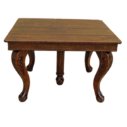 American Antique Table Antique Dining Table Antique Furniture