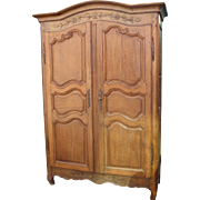 French Antique Armoire Antique Wardrobe French Antique Furniture