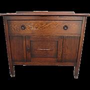 Antique Chest Antique Dresser Antique Cabinet English Antique Furniture