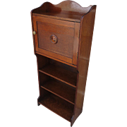 French Antique Bookcase Antique Cabinet French Antique Furniture