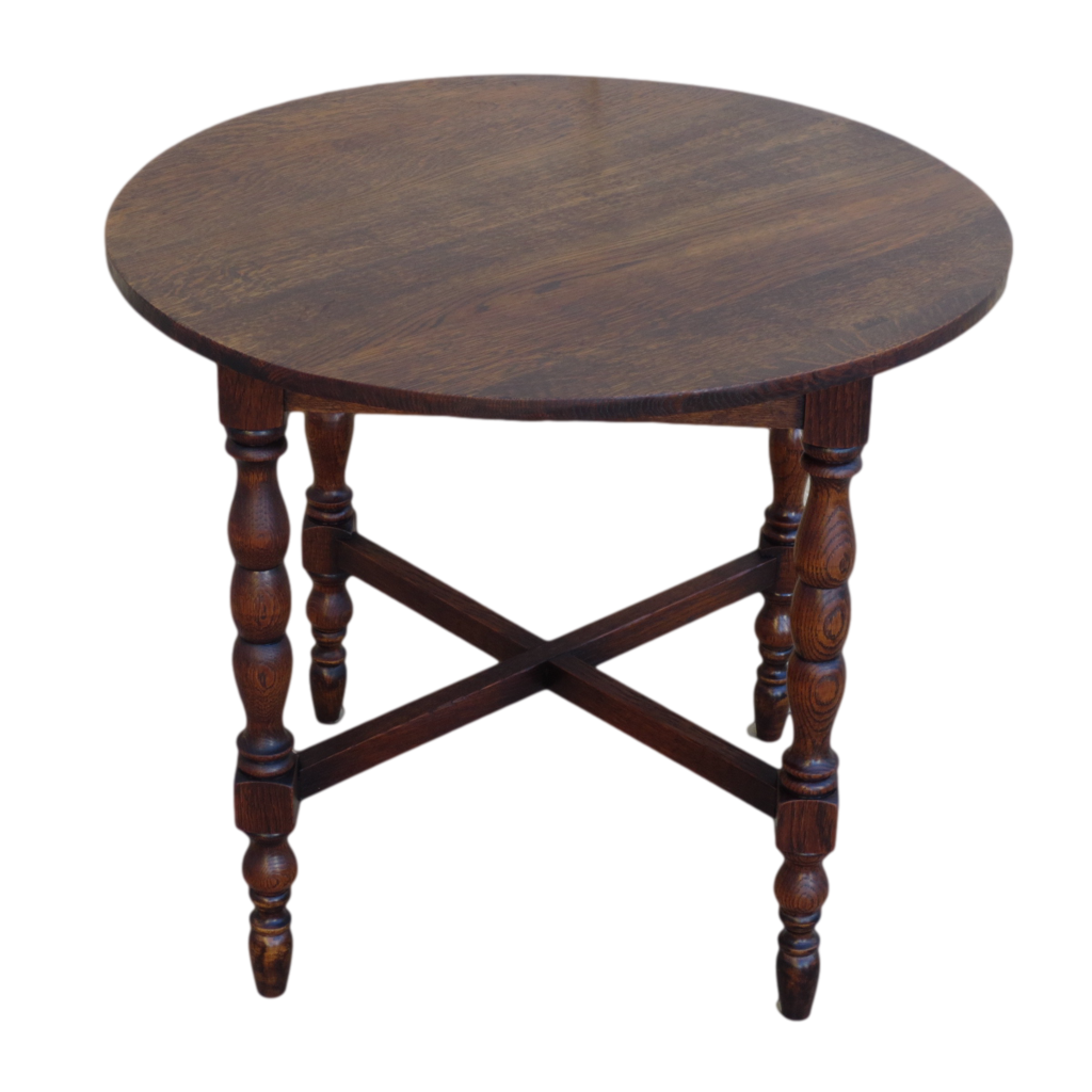 Antique Coffee Table Antique Side Table Antique Furniture