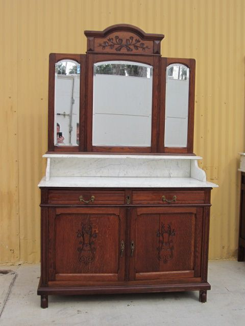 commode antique bedroom furniture from mrbeasleys on ruby lane