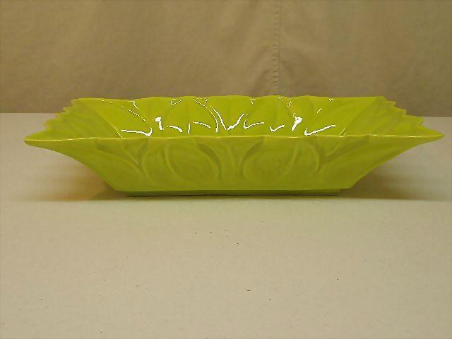Claire Lerner Tray (California Pottery)