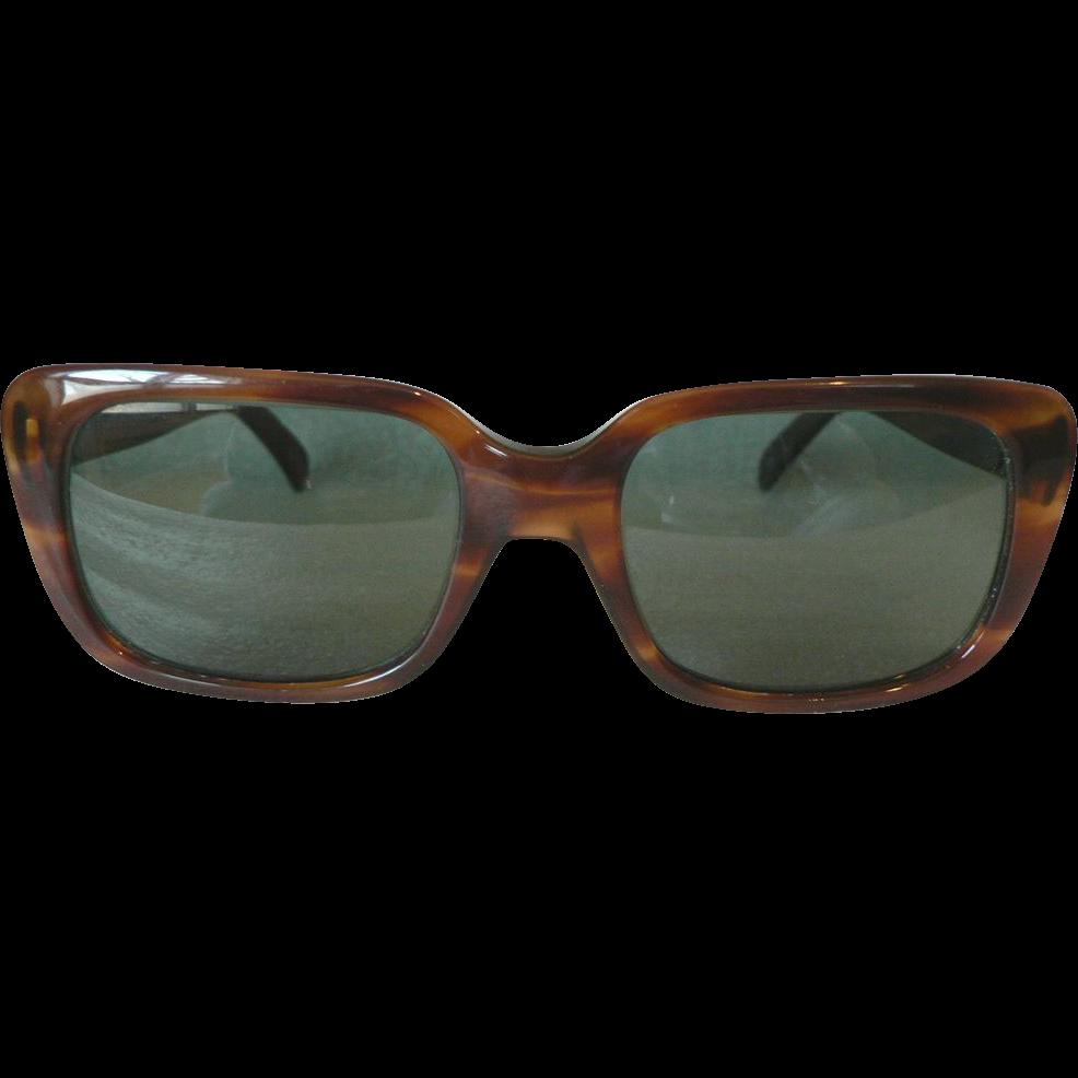 Ray ban wayfarer sunglasses unisex louisiana bucket brigade for Ray ban wayfarer verre miroir