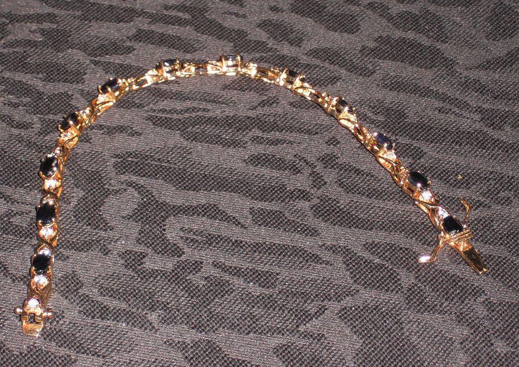 Jewelry marked 925 fas style guru fashion glitz for What does 925 ksj mean on jewelry