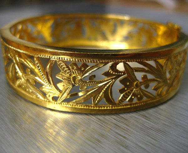 chinese gold jewelry hallmarks jewelry