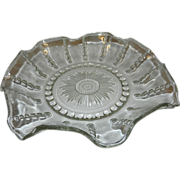 Vintage Federal Depression Glass