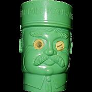 Vintage Captain Kangaroo Cup