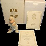 Vintage Lenox Disney Showcase Collection Snow White Grumpy