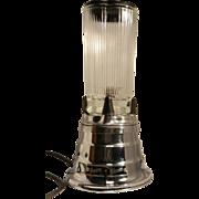 Vintage Art Deco Beehive Waring Blender -Blendor