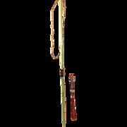 Vintage Ben Pearson Archery Bow-