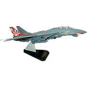 Vintage 1:48 Scale Sundowner F-18 Hornet Model