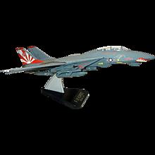 Vintage 1:48 Scale Sundowner F-18 Hornet Model