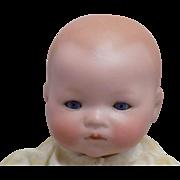 Armand Marseille Kiddy Kiddie Joy Dream Baby Doll to Dress