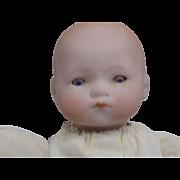 Armand Marseille Kiddy Kiddie Joy Dream Baby Doll to Dress #2