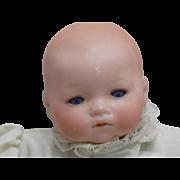 Armand Marseille Kiddy Kiddie Joy Dream Baby Doll
