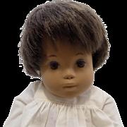 Vintage Sasha Baby Doll #4-501 Anatomically Correct Girl