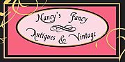 Nancy's Fancy Antiques & Vintage