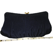 1950's Garay Framed Evening Clutch