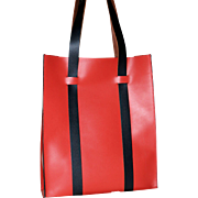 Kate Spade Leather Tote from the Saturday Collection