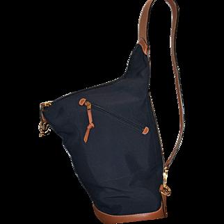 Loewe Anton Backpack from Spain
