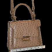 Vintage Lolise Kelly Evening Bag