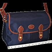 Vintage Longchamp Le Pliage Neo Hobo