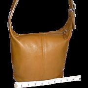 Coach Soho Mini Bucket Hobo US Model