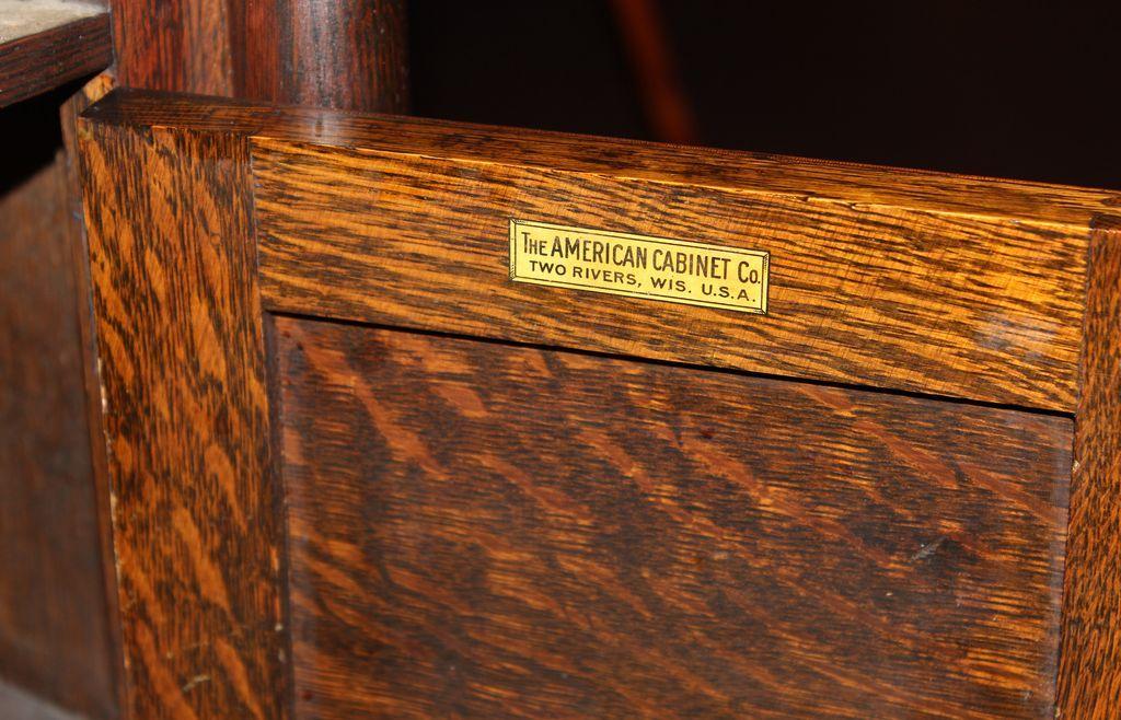 American Cabinet Company Nrtradiant Com