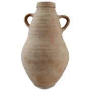 Late Roman Pottery Jug circa 5th / 6th c A.D.